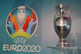 نتيجة نهائي يورو 2020 بين إنجلترا وإيطاليا