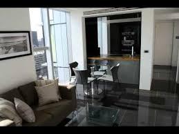 1 Bed Flat To Rent In The Heron, Moor Lane EC2Y, City   Benham And Reeves  Lettings