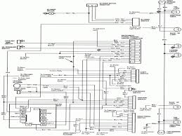 ford truck technical drawings schematics 1968 f100 wiring 1979 1967 Ford F 250 Wiring Diagram ford truck technical drawings schematics 1968 f100 wiring 1979 ignition