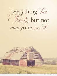 Country Girl Quotes Delectable Countrygirlquotes Motivational Quotes