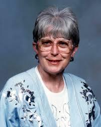 Barbara Armstrong avis de décès - Tyler, TX