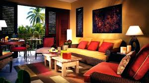 african living room decor brilliant decorations themed decorating ideas fall door within 13