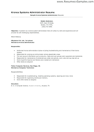 Network Administrator Resume Samples Awesome Systems Administrator Cover Letter System Administrator Cover Letter