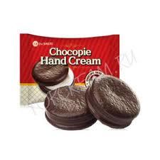 <b>Крем для рук</b> The Saem <b>Chocopie</b> Hand Cream   Отзывы ...