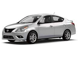 2018 nissan sunny. perfect 2018 new reconditioned and used nissan sunny for sale in bangladesh in 2018 nissan sunny
