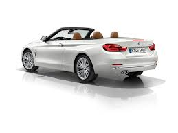 BMW Convertible bmw 4 series convertible white : How the Load/Unload Assist Feature Works on the 2014 4 Series ...