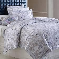 Aria Quilt & Shams - Organic Bedding - Bed & Bath - Company C & Aria Duvet Cover & Shams Adamdwight.com
