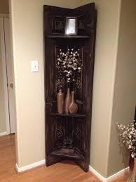 splendiferous old wood door best old wood doors ideas on door crafts old barn