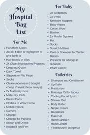 baby bags: лучшие изображения (140)   Baby bags, Baby care tips ...