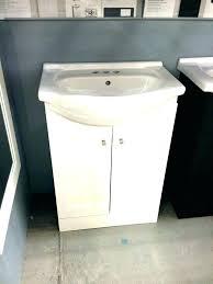 storage cabinet for under pedestal sink under pedestal sink storage cabinet under sink pedestal storage under