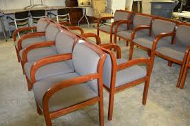 spectacular office chairs designer remodel home. Spectacular Waiting Room Chairs Used F20X About Remodel Wow Home Inspiration With Office Designer