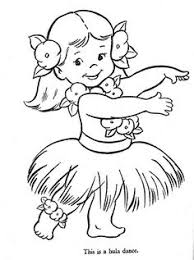 Coloring Pages For Adults Only Aloha Luau Surfing Kids Coloring