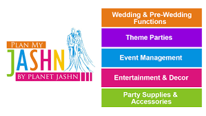 Wedding Planners In Delhi Delhi Ncr Wedding Planners Pyw