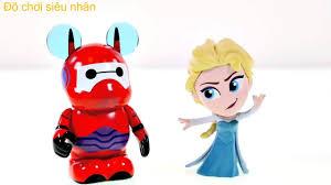 Đồ chơi siêu nhân phim hoạt hình người nhện spiderman và nữ hoàng ...