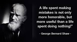 George Bernard Shaw Quotes Classy George Bernard Shaw Quotes Lifesfinewhine