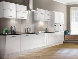 Modern Kitchen Interiors Apartment Goals Black Fireplace On Pinterest Modern Fireplaces