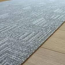 gray kitchen rugs grey kitchen rugs news awesome grey kitchen rugs gray kitchen rug design ideas gray kitchen rugs
