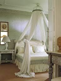 ... Bed Curtain Ideas Fashionable Design 15 DIY Canopy ...