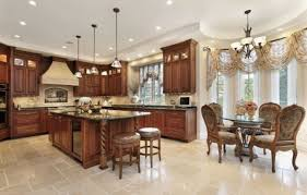 Small Picture Delighful Kitchen Ideas 2015 Design Elegant L Throughout Decorating