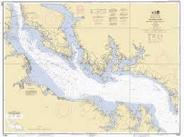 Potomac River Depth Chart Efficient Rappahannock River Depth Chart Rappahannock River