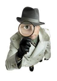 Resultado de imagen de inspektor