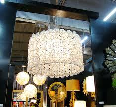 capiz shell chandeliers philippines lighting for capiz shell chandeliers