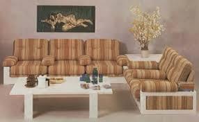 retro 70s furniture. retro 70s furniture n