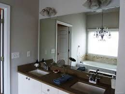 small bathroom wall mirrors. Large Size Of Bed \u0026 Bath, Bathroom Wall Mirrors Design Frame Top Very  Popular Mirror Small Bathroom H