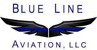 Blue Line Aviation Raleigh, Smithfield   FINANCING