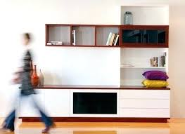 living room wall furniture. Living Room Wall Furniture Bespoke Custom Unit In Decorating