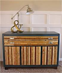 furniture upcycling ideas. Upcycling Furniture Ideas Best Of Creative Diy Cool For Home And R