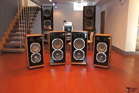 vintage sansui speakers. 430509-sansui_spl700_and_spl800_speakers.jpg vintage sansui speakers