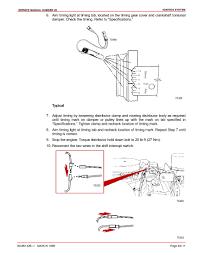 i have a mercruiser 3 0ltr stern drive 2006 model setting the Mercruiser Shift Interrupter Switch Wiring Diagram Mercruiser Shift Interrupter Switch Wiring Diagram #80 Mercruiser 4.3 Wiring-Diagram