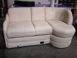 used rv furniture for flexsteel