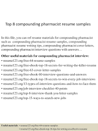 Compounding Pharmacist Cover Letter Business Ethics Essay Tv