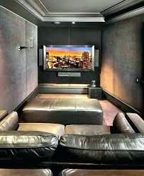 home theater rooms design ideas. Movie Theater Room Accessories Theatre Decor Small Media Rooms Design Ideas Surprising Home