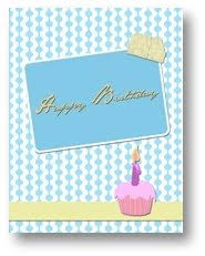 Birthday Cards Free Printable Online Rome Fontanacountryinn Com