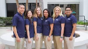 Physical Therapist Assistant (PTA) Degree Program Orange County ...