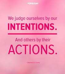 Quotes About Judging Impressive Don't Judge Quotes Pinterest Powerful Quotes Wisdom And