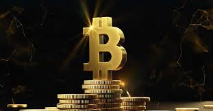 If you plan large transactions in bitcoins, i'd recommend getting a written, legal opinion backing up your planned tax treatment for the transactions. Bitcoin Investments Do You Have To Pay Taxes Equity Trust