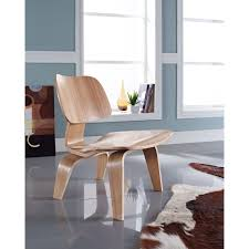 eames plywood coffee table inspirational molded natural plywood lounge chair free today of eames plywood