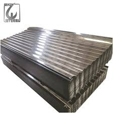 corrugated galvanized steel sheets corrugated galvanized sheet metal roofing a finding china corrugated galvanized steel roofing