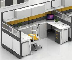 office with cubicles. GST12 2017 Smart B Series Cubicle L Shape Workstaion Office With Cubicles