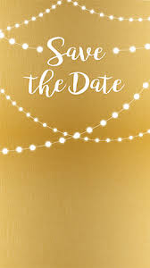 Save The Date Cards Template Free Save The Date Invitations And Cards Evite