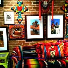 mexican living room unique living room decor intended ideas com mexican living room design