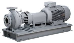 Image result for hot water pump