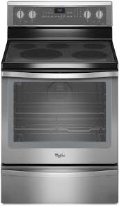 Kitchen Appliance Combos Electromenagers Longueuil Liquidation Whirlpool Stainless Steel