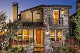 Building A Green Home - Home Design
