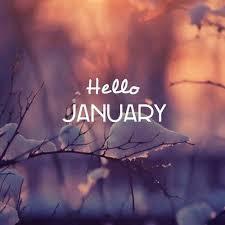 hello january tumblr. Wonderful January Winter Hello January Quote To Tumblr LoveThisPic