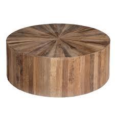 wonderful gabby coffee table cyrano candelabra inc ella zelda cassidy sutton shelby isabelle alden theodore